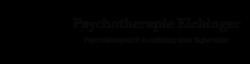 Psychotherapie_Eichinger